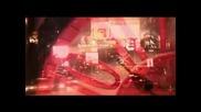 Превод! Obie Trice ft. Drey Skonie - Spend The Way