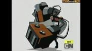 Генератор Рекс Е31 Бг аудио