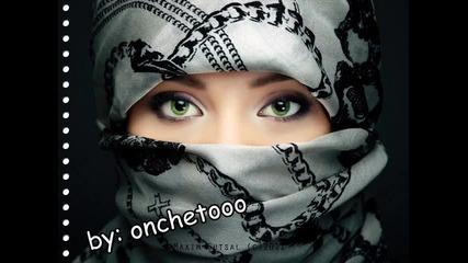 • Droplex - Arabian Minimal [ Original Mix ] *