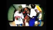 Get Low - Lil John & The Eastside Boyz