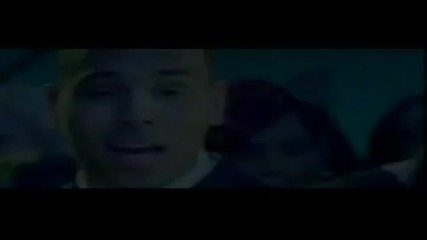 ana ft Chris Brown - Back To the Crib *official Video* 2009 (hd)
