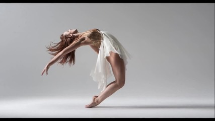 Orleans - Танцувай с мен