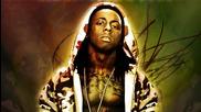 Lil Wayne - Im A Go Getta [кристален звук]