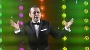 Ahmet Irangjan to dumo .studio sultano music purane gila hit za vremena