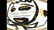 Disco Fever - (electro06) - Ken Li (feat Vale & Milen)