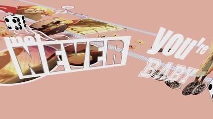 -anime-