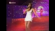 Jelena Kovacevic - Talas - Hot - Hq Video