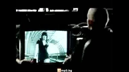 !!! Буба Feat. Respect - Напред И Назад