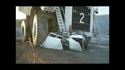 TOP Странни Инциденти!