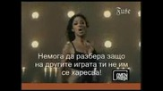 Pussycat Dolls ft .snoop Dogg - Buttons Bg Subs