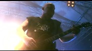 Mortal Sin - Mayhemic Destruction (live At The Wacken Open Air 2006)