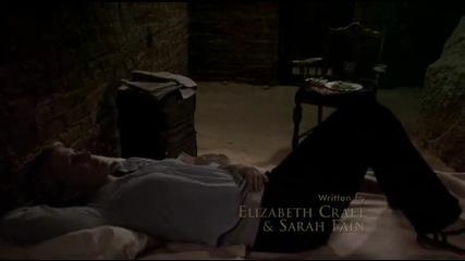The Vampire Diaries So2 E6 Bg audio / Дневниците на вампира Сезон 2, епизод 6, Бг аудио /1част/