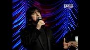 Jasar Ahmedovski - Vencajte me sa njenom lepotom [ Tv Top Music ]