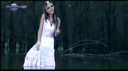 Магда - Спаси ме любов ( H D )