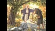 Не закоравявай сърцето си за Исус