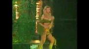 Britney Spears - Slave 4 U