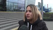 Russia: 'Everyone has gone crazy' - Muscovites on increase in COVID-19 cases