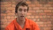 Самлол пич в затвора