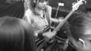 Annabelle Indonesian Female Thrash Metal - Stuck single 2018