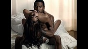 Trey Songz - Red Lipstick Превод