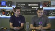 Интервю със Scylant от boardgames-bg - Afk Tv Еп. 36 част 2