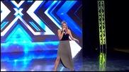 X Factor зад кулисите - Най-доброто от седмицата (09.10.2015г.)