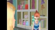 Aqa Barbie Girl - The Barbie Diares
