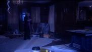 Звездни Истории С Духове: Сезон 1 Епизод 1 ( Бг Аудио )
