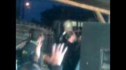 ork.parlament ico tigara - kerbala 2011