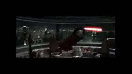 Anakin - Поп - Фолк
