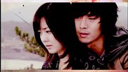 Asian Dramas & Movies / Holding On To Nothing