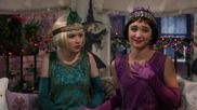 Girl Meets World / Момиче Среща Света / Райли в Големия Свят - Сезон 2, Епизод 18