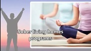 The Different Types of Rehabilitation Programs