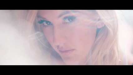 Ellie Goulding - Love Me Like You Do ( Official Video)