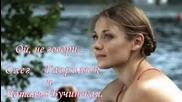 Олег Гаврилюк и Наталья Бучинская - Ой, не говори ..