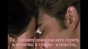 Един Живот Не Стига - Таня Илиева - fenix и Николай Дялков - bohem