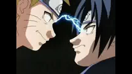 Naruto - The Best Pictures