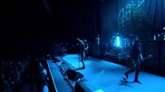 Slash ft. Myles Kennedy, The Conspirators - Doctor Aliby ( Live In Sydney ) 2012