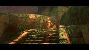 Ронал Варваринът-(част2/3)(бг-аудио)