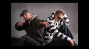 New Hit 2o1o Drebus ft. Malkia G - Otnovo