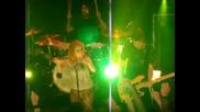 Paramore Brick by Boring Brick Myspacesecretshow