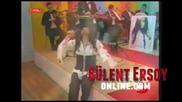 Bulent Ersoy - Al Gonlumu -