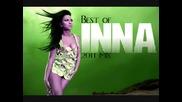 Inna - Dj Andoni Fever Megamix 2011 - dj manikena