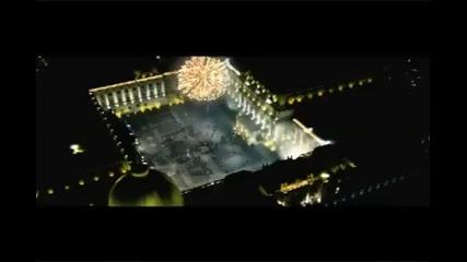 Текст + Превод ! Официалното видео ! Katy Perry - Firework !