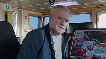 Denmark: Fisherman laments lost access to Norwegian waters