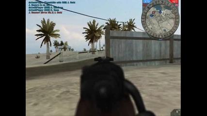 forgotten hope gameplay