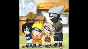 Naruto Funny Piczzz