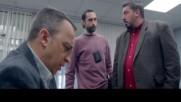 Полицаите от края на града - Епизод 20