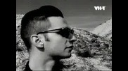 Depeche Mode - Pimpf
