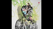 Shinee - Chapter 1 Dream Girl The Misconception Of You - 3 Full Album 190213